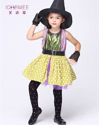 online get cheap halloween costumes witches aliexpress com