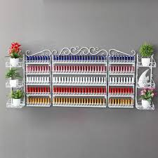 Kitchen Cabinet Polish by Compare Prices On Kitchen Cabinets Polish Online Shopping Buy Low