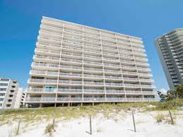 Commodore Condominiums Panama City Beach Florida Dunes Of Panama Panama City Beach Condo Rentals