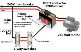 goodman ac unit wiring diagram goodman ac wholesale goodman