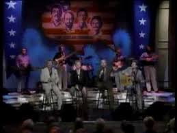 The Statler Brothers Bed Of Rose S 162 Best The Statler Brothers Images On Pinterest Brother