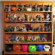 goodwill hunting 4 geeks halloween countdown day 18 decorating