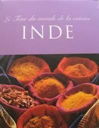 livre cuisine indienne oranges sanguines inspirées de cuisine indienne quoique