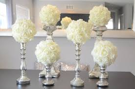 diy wedding centerpieces 24 diy wedding centerpieces you can order on etsy the