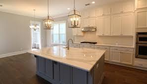 midtown new homes mt pleasant sc charleston sc