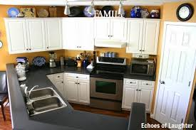 Extra Rooms In House Making Extra Space In Your Home When There U0027s No Room