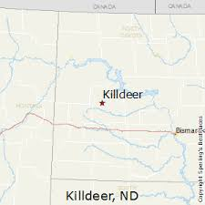 beulah dakota map comparison killdeer dakota beulah dakota