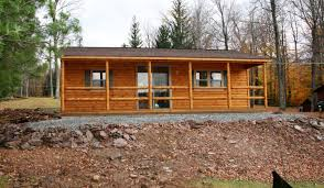 cabin homes for sale lincoln log cabin lincoln log homes zook cabins