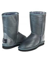 jumbo ugg boots sale ugg boots australia search results jumbo ugg