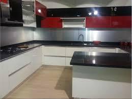 meuble de cuisine allemande cuisiniste allemand idee cuisine equipee meubles rangement
