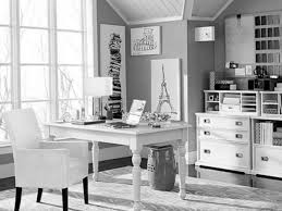 alluring 60 white office decor design decoration of best 25