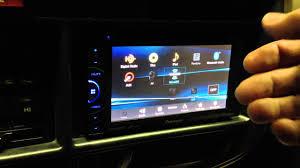 lexus lx450 opinie pioneer avh x3500bhs review mov youtube