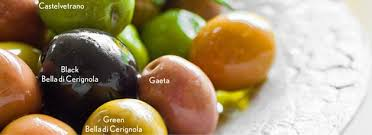 italian olives popular types of italian olives italian olives snacks and recipes