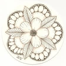 cool flowers drawings the best flowers ideas