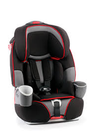 siége auto bébé siège auto bébé graco nautilus