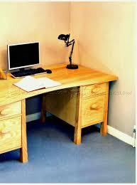 gillespie workstation l shaped desk desks smallputer desk ikea ergocraft staples gillespie full size of