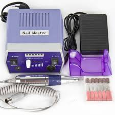 online get cheap nail drill machine for sale aliexpress com