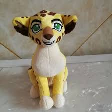 animals halloween aliexpress com buy the lion guard kion 1pc 15cm plush toys soft