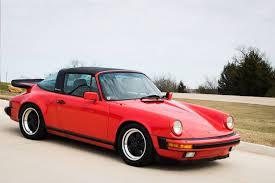 84 porsche 911 for sale 1984 porsche 911 targa used porsche 911 for sale in ada