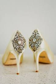 wedding shoes montreal enchanting miami wedding with pastel colors wedding shoes