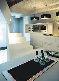 ideen tolles deko modern living 15 art deco inspired living room