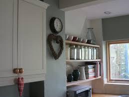 blue kitchen color schemes top blue kitchen colour schemes ideas