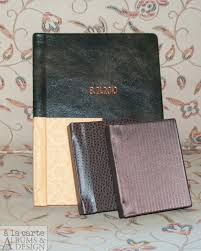 leather photo albums 8x10 35 best albums i ve designed images on happy holidays