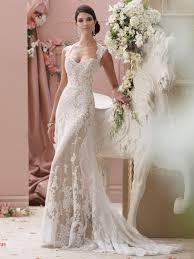 house of brides wedding dresses david tutera for mon cheri wedding dress style 115229 house of