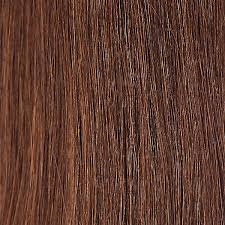 euronext hair extensions 43 best hair extensions n products images on human