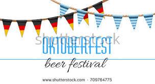 Oktoberfest Decorations Bavarian Stock Images Royalty Free Images U0026 Vectors Shutterstock