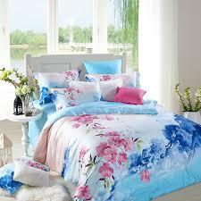 popular hotel bedding linens buy cheap hotel bedding linens lots
