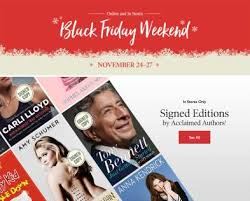 best movie deals for black friday 2016 black friday ads 2017 online ads for black friday