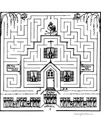 printable hard maze games free maze games to print maze hard 101 printables