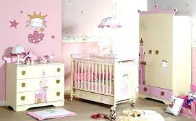 Baby Nursery Furniture Sets Nursery Furniture Sale Babies Nursery Furniture Sets Cool Baby