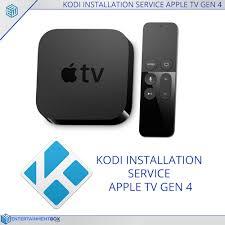 black friday apple tv deals shop apple tv 4 kodi installation entertainmentbox