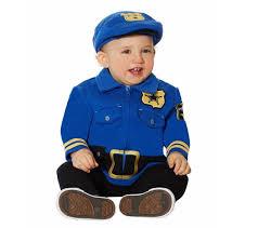 Toddler Lamb Halloween Costume 20 Cute Halloween Costumes Baby Wear Today