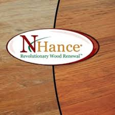 n hance cabinet renewal n hance wood renewal get quote 12 photos cabinetry hickory