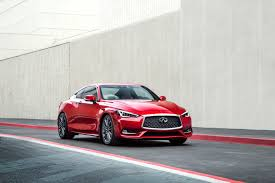 lexus or infiniti more reliable here are the most reliable car manufacturers in the world