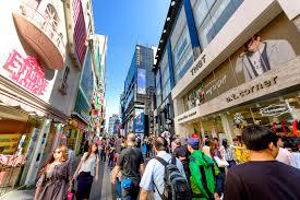 1 000 tourists to visit seoul to enjoy korean traditional
