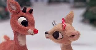 christmas claymation which classic christmas claymation character are you magiquiz