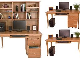 office 29 11 refresing ideas about best desks for home office