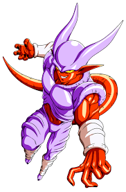 dragon ball z colouring pages 6 dragon ball z goku coloring