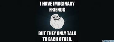 Friends Memes Facebook - memes facebook covers