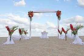 wedding arch used wedding arches femaline
