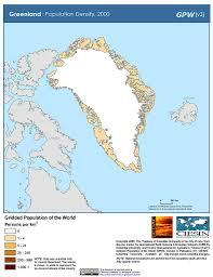Population Density Map Of Canada by Maps Population Density Grid V3 Sedac