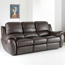 Recliner Sofas Uk Worthy Leather Recliner Sofas Uk T57 About Remodel Home