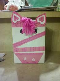 s day card boxes 77 best box images on ideas