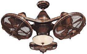 casa vieja ceiling fans manufacturer casa vieja esquire 38 inch rich bronze finish ceiling fan with 3