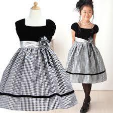 kids dress for girls style park