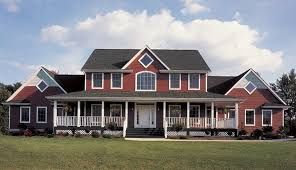Home Exterior Design Tools